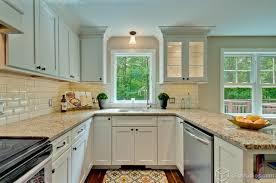 Kitchen Cabinets Ct Kitchen Cabinets Ct Kitchen Design