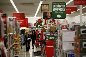Kmart Store Hours Thanksgiving Day 2014 Thanksgiving And Black Friday Store Openings The San Diego