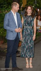 746 best william and kate images on pinterest duchess kate