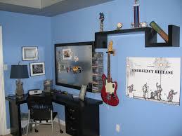 diy roll top desk plans wooden pdf lamp loving21bbt idolza