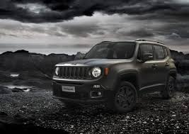 jeep eagle 2016 2017 jeep renegade night eagle review and price 2018 2019 jeep