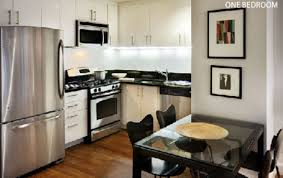 cheap 1 bedroom apartments in tallahassee one bedroom apartment in brooklyn marceladick com