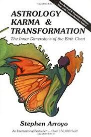 amazon com chart interpretation handbook guidelines for