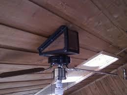 beam mount for ceiling fan 3775 ceiling fan mount longevity