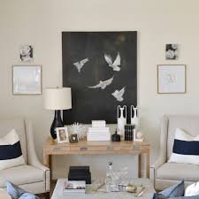 Living Room Console Table Art On Living Room Console Table Design Ideas