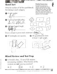 cml questions grades 4 6 answers 28 images sle maths worksheet