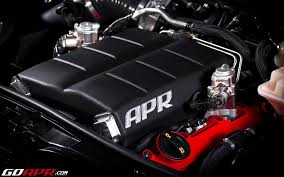 supercharged audi rs4 for sale apr b7 rs4 b8 s5 stage iii supercharger sale sale in 2