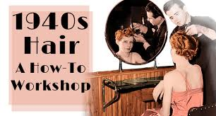 make up classes in denver classes bobby pin vintage hair and makeup tips and tutorials
