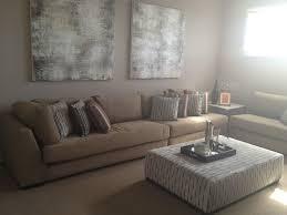 living room framed wall art living room large canvas wall art living room contemporary with art blinds