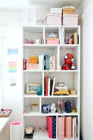 Bookcase Ikea Uk Bookcase Customize A Billy Bookcase From Ikea By Adding Vertical