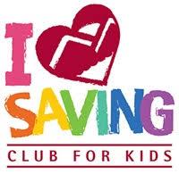 i saving club for and bnh savers club