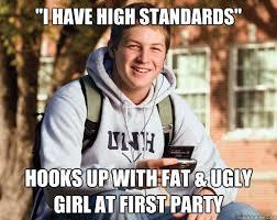 Fat Ugly Meme - fat ugly girl meme more information