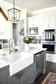 farmhouse kitchen faucets farm style faucet vernon manor