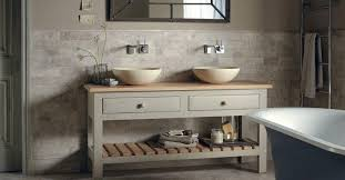 Fired Earth Bathroom Furniture Fired Earth Products In Lulu Klein Interiors