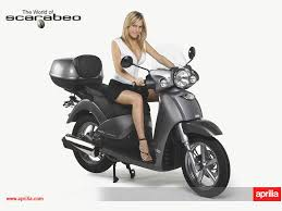 aprilia scarabeo 250ie u2014 scooter community everything about