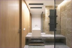 Ikea Bathroom Design Colors Bathroom Bathroom Decorating Ideas Color Schemes Ikea Bathroom