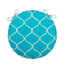 Target Patio Furniture Cushions by Patio Table And Chairs On Target Patio Furniture For Easy Round