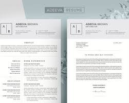 Creative Student Resume Examples Oceanfronthomesforsaleus Inspiring Professional Actor Resume