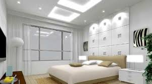 master bedroom decorating ideas fabulous luxurious master bedroom decorating ideas entuploadsamusing