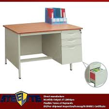 Bunk Bed With Desk Walmart Desk Metal Bunk Bed With Desk And Futon Cheap Metal Loft Beds
