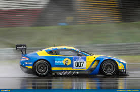 aston martin racing 954 best aston martin period pictures images on pinterest le