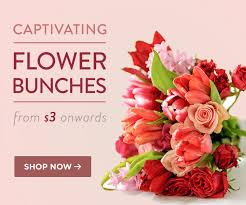 Send Flowers Online Order Flowers Online In Sri Lanka Send Gifts In Sri Lanka