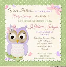 butterfly baby shower butterfly owl baby shower invitation pastel birdie whoo fresh