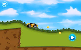 monster truck video games for kids fun kid racing android apps on google play