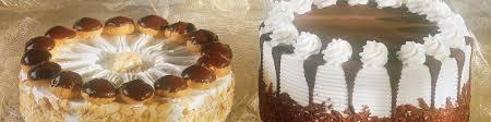 birthday cakes wedding cakes salinas ca
