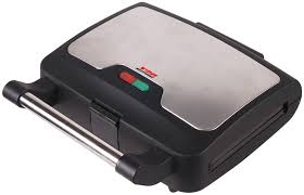 Toasters & Sandwich makers Small Kitchen Appliances