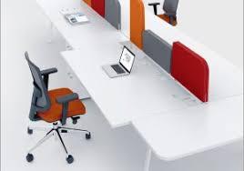 accessoire de bureau design accessoire bureau design 377094 accessoires de bureau accessoires