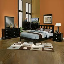 Manhattan Bedroom Set Value City The Manhattan Collection American Signature Furniture Pc Mcferran