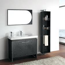 Duravit Double Vanity Duravit Double Sink Instasink Us