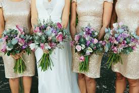 cheap wedding bouquets my wedding guides useful wedding guides for you