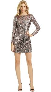 glitter dresses for new years 100 new year s dresses