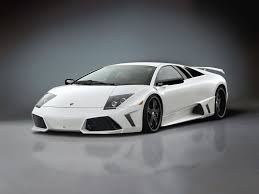 lamborghini murcielago wallpaper hd white lamborghini murcielago wallpapers hd wallpapers