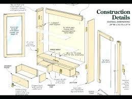 built in cabinet plans built in cabinet plans vivaldi me
