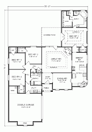Small House Plans Southern Living Baby Nursery English Cottage House Plans Markcastro Co Southern