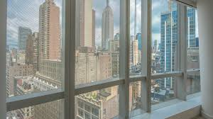 apartment price soars by 80 in 10 years manhattan loversiq