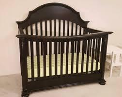 crib mattress buy or sell cribs in kitchener waterloo kijiji