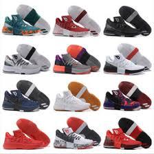 s basketball boots nz damian lillard shoes nz buy damian lillard shoes from