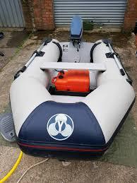 yamaha rib boat in culverhouse cross cardiff gumtree