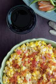 thanksgiving corn side dishes fast and fresh corn recipes southern living