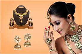 bridal jewellery on rent bridal jewellery on rent in delhi 10 best boutiques