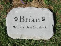 pet memorial stones pet memorial stones adirondack works free shipping