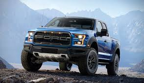 starwood motors f150 trucks archives page 3 of 4 muted
