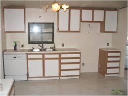 Mobile Home Kitchen Makeover - 278 best mobile home remodel images on pinterest home