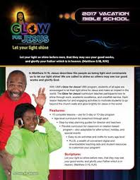 let your light shine vacation bible umi vbs 2017 digital catalog by urban ministries umi issuu