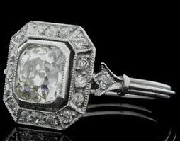 the wedding ring shop dublin antique engagement rings dublin timeless jewellery