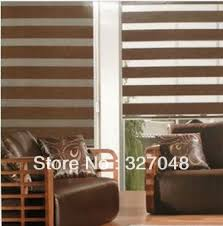 What Type Of Fabric For Curtains Types Of Fabric For Curtains Functionalities Net